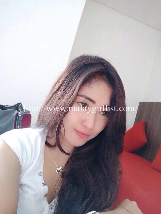 Aisha-  She is sensational! Toned body! Nice personality! Fantastic service!