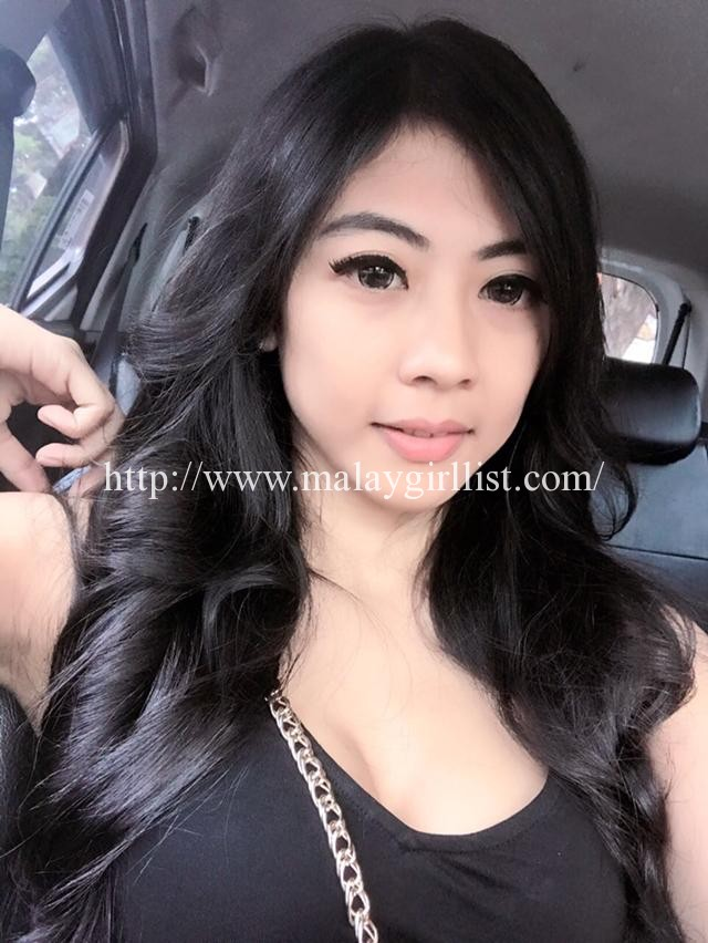 Jati – She is very easy to have fun with and she really is exceptional at what she does!